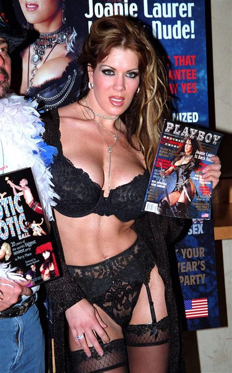 celebrity rehab chyna wwe star chyna was secretly lined up for televised