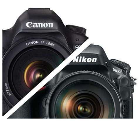 nikon canon nikon d800 niccomdigitalfoto