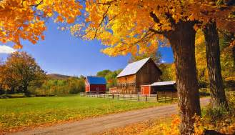 fall colors forecast for fall foliage promises beautiful views