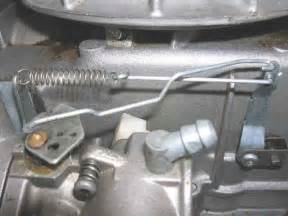 carburetor linkage for briggs and stratton engine diagram carburetor get free image about