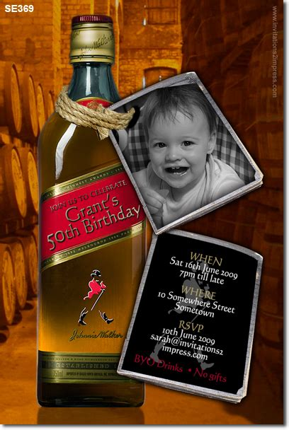 Baby Shower Invitations Templates For Boys