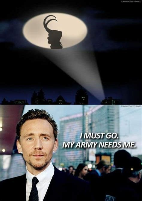 Loki Meme - loki loki batman tom hiddleston meme meme loki dark