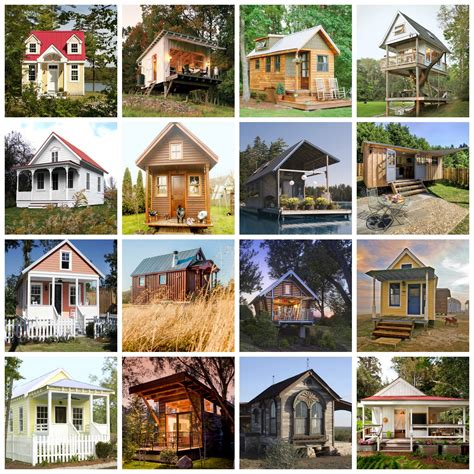 kansas city houses tiny house collective kansas city indiegogo