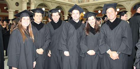 Tarzijan Mba Uc by Graduaci 243 N Mba Uc 2014 Escuela De Administraci 243 N