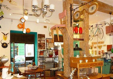 tienda muebles y decoracion las tiendas de decoraci 243 n que m 225 s me gustan de madrid