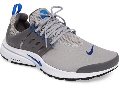 nike running shoes new 23 best mens sneakers for 2018 new top tennis