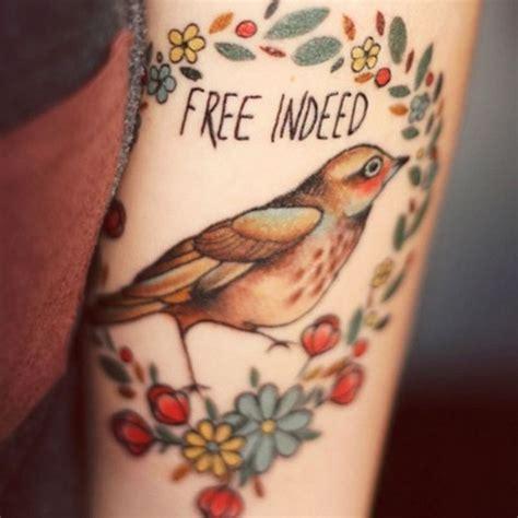 xvii tattoo ideas 60 most amazing half sleeve tattoo designs