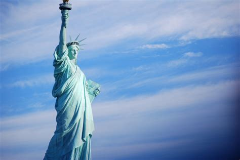 best way to see statue of liberty and ellis island the best way to see statue of liberty nyc the world and