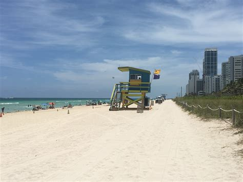 best beaches in miami ten best beaches in miami from south to crandon