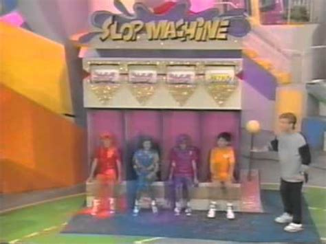 fun house games fun house game show 80 s part 1 of 3 youtube