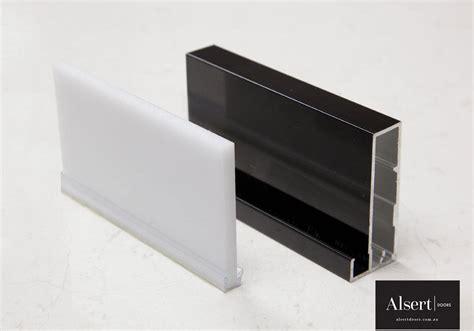 plexiglass cabinet door inserts acrylic door panels acrylic demet kitchen cabinet door