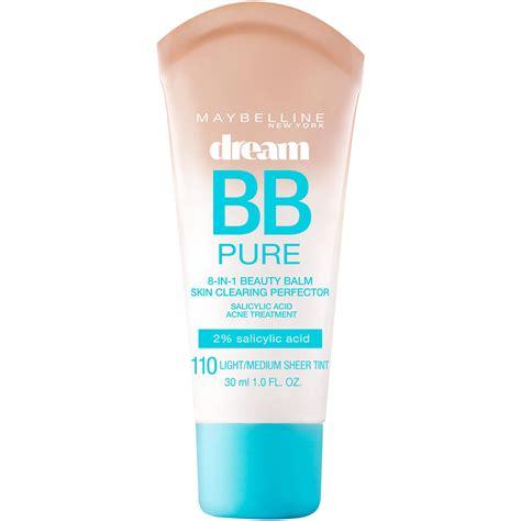 bb cream yang membuat wajah glowing 5 bb cream yang cocok untuk kulit berminyak dan berjerawat