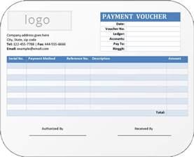 payment voucher template doc 585585 payment coupon template 10 payment coupon