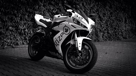 yamaha r1 wallpaper hd 1920x1080 yamaha r1 wallpaper gzsihai com