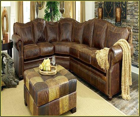 Leather Sofa Made In Usa Grain Leather Sofa Made In Usa Www Imagehurghada
