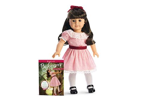 American Girl Doll Sweepstakes - american girl sweepstakes 100 win samantha doll and manners and mischief book 115
