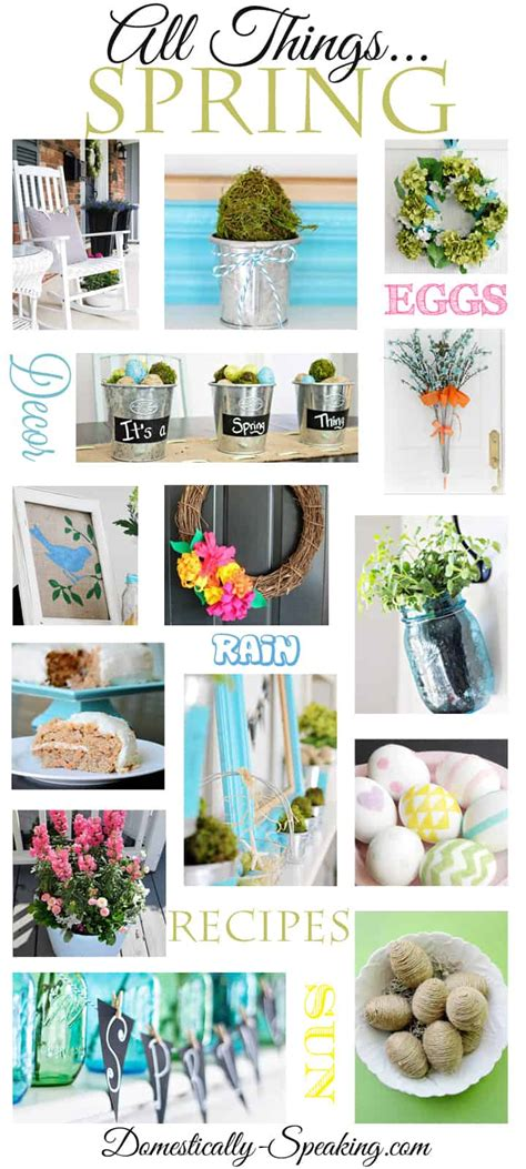 crafts and more all things 100 crafts recipes decor
