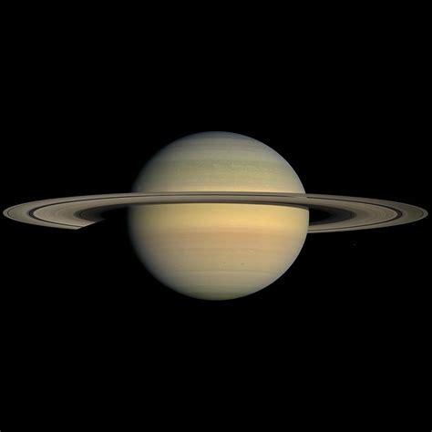 is saturn bigger than earth is mercury closer to the sun than saturn purely facts