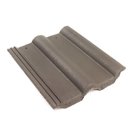 tuile redland beton tuile romane wikilia fr