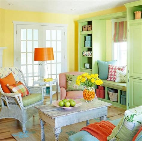 orange paint colors for living room home combo