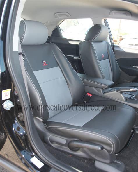 honda civic seat covers custom car seat covers custom tailored seat covers car seat covers