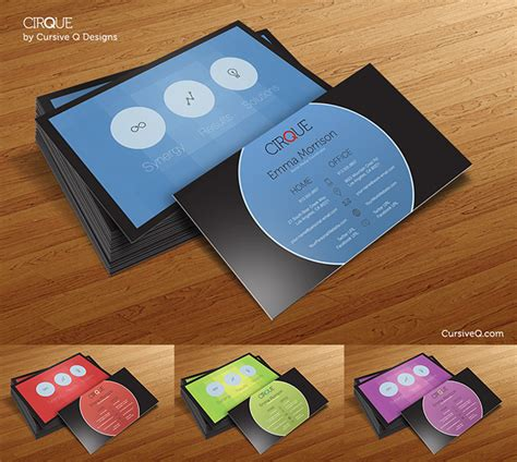 Free Card Templates 2014 by 50 Best Free Business Card Templates 2014