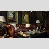 Wealthy Wallpaper | 1920 x 1080 jpeg 596kB