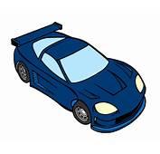 Dibujo De Mi Auto Pintado Por Anaruth251 En Dibujosnet El