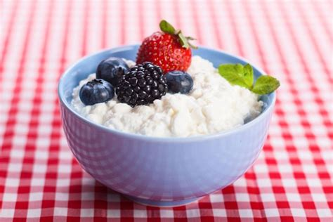 content in cottage cheese why cottage cheese is healthy and nutritious