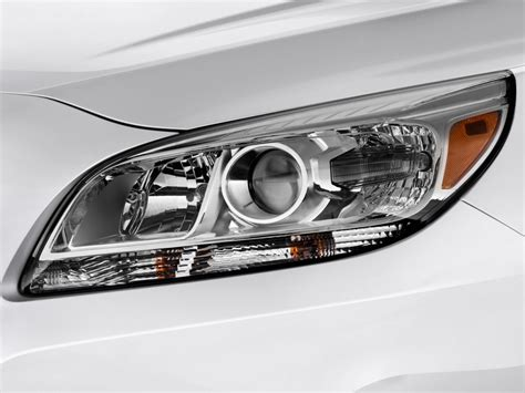 2001 chevy malibu headlight assembly image 2013 chevrolet malibu 4 door sedan eco w 1sa