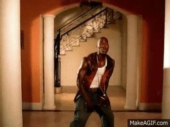 fast and furious you better hide your baby oil tyrese gifs find make share gfycat gifs