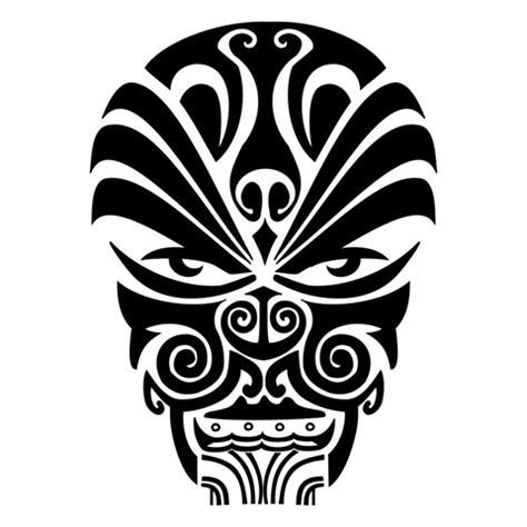 significado maori arquivo