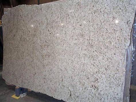 giallo ornamental light granite granite colours sle slab images g the