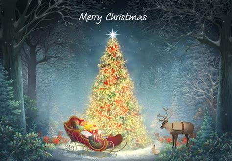 imagenes hermosas de arboles de navidad im 225 genes bonitas de 225 rbol de navidad banco de imagenes