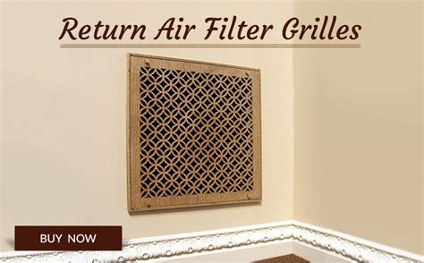 pattern cut wood grilles laser cut decorative wood grilles pattern cut