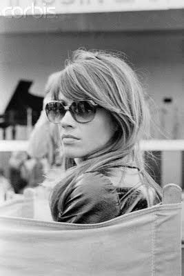 francoise hardy canzoni 307 best images about francoise hardy on pinterest