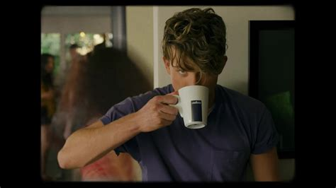 charlie puth the way i am lavazza coffee cup in quot the way i am quot by charlie puth 2018