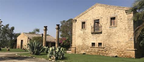 giardini siciliani giardini di sicilia