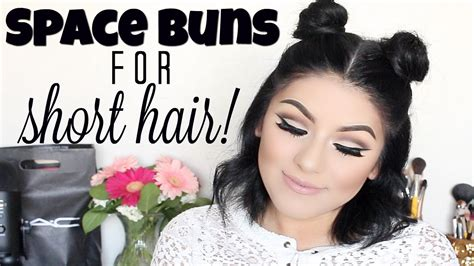 Beckham Marylin Jumbo 8302 2 how to do bun hairstyles for hair different simple hair styles for college 3