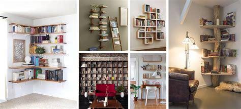 formas de decorar habitacion con fotos formas de decorar con estantes de libros en tu habitaci 243 n