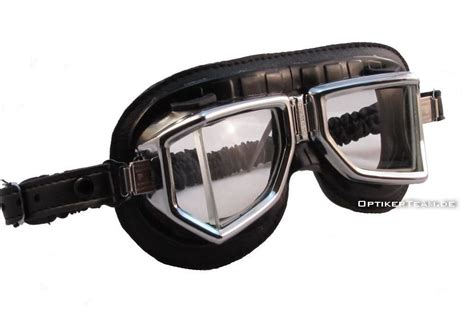 Motorradbrille Reinigen climax motorradbrille inkl sehst 228 rke motorradbrillen