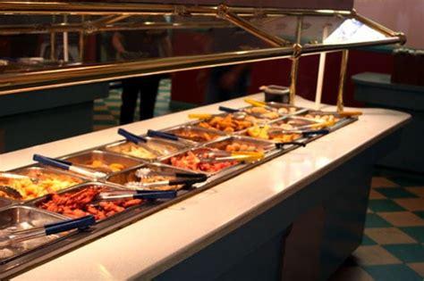 china buffet china buffet mi