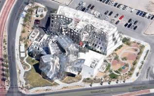 Nice Las Vegas Performing Arts Center #3: Google.jpg