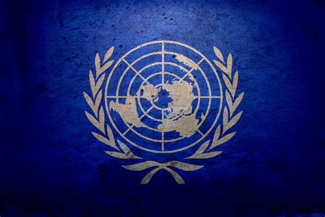 United Nations Nation 10 by Us Imperialism International And The United Nations
