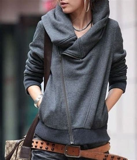 Sweater Dc Shoes 2 Original sleeves slim sweater coat on luulla