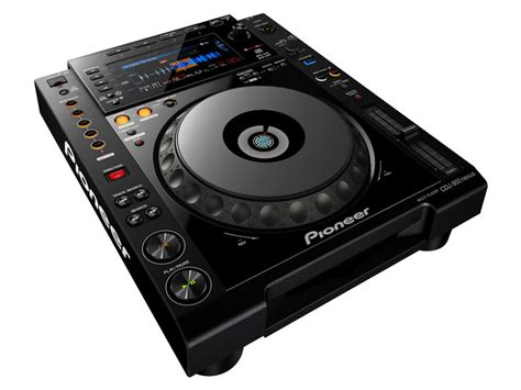 Pioneer Dj Giveaway - pioneer dj cdj 900nxs now compatible with serato dj