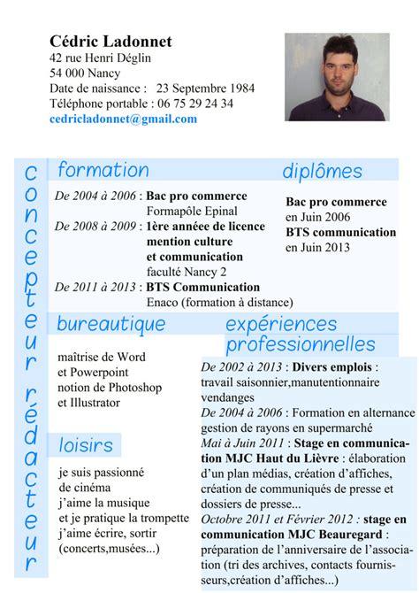 Exemple De Lettre De Motivation Libre Service Modele Cv Gratuit Employe Libre Service Document