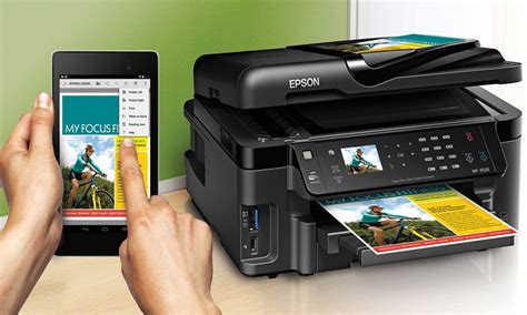how to print from android tablet how to print wirelessly from android phone or tablet guide