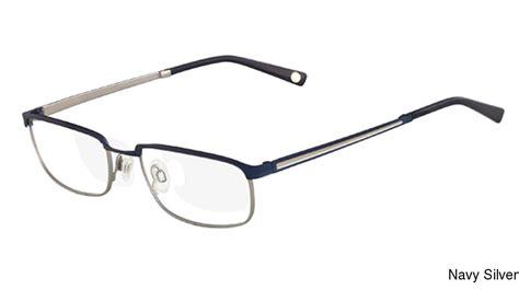 buy flexon vigor frame prescription eyeglasses