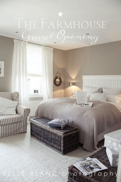 greige bedroom love this cozy bedroom greige walls white grey and